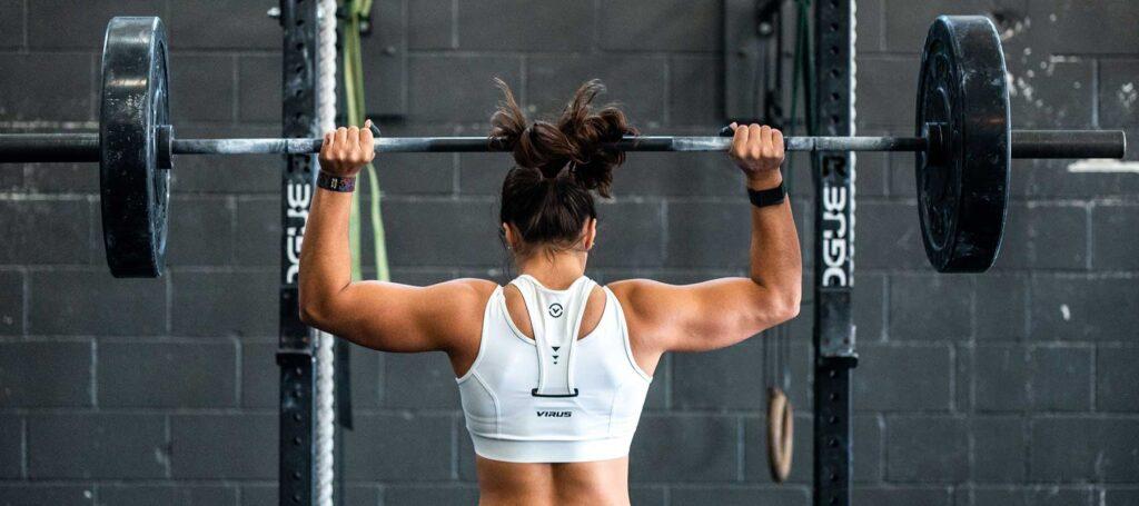 Beneficios del magnesio para los deportistas
