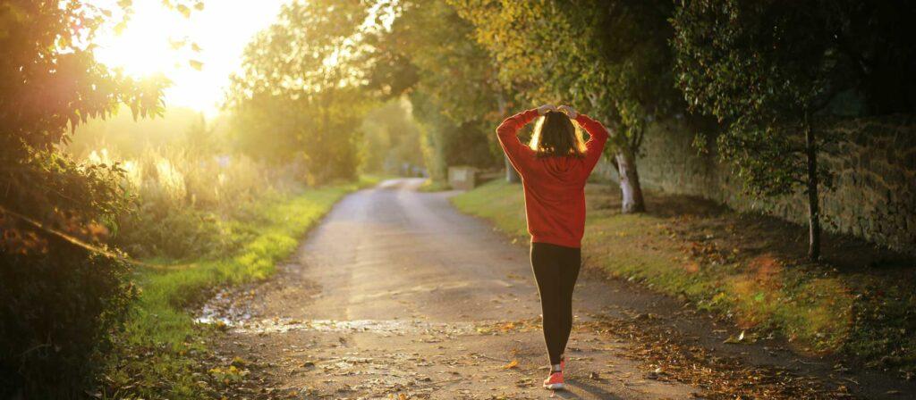 Cómo empezar a hacer ejercicio desde 0