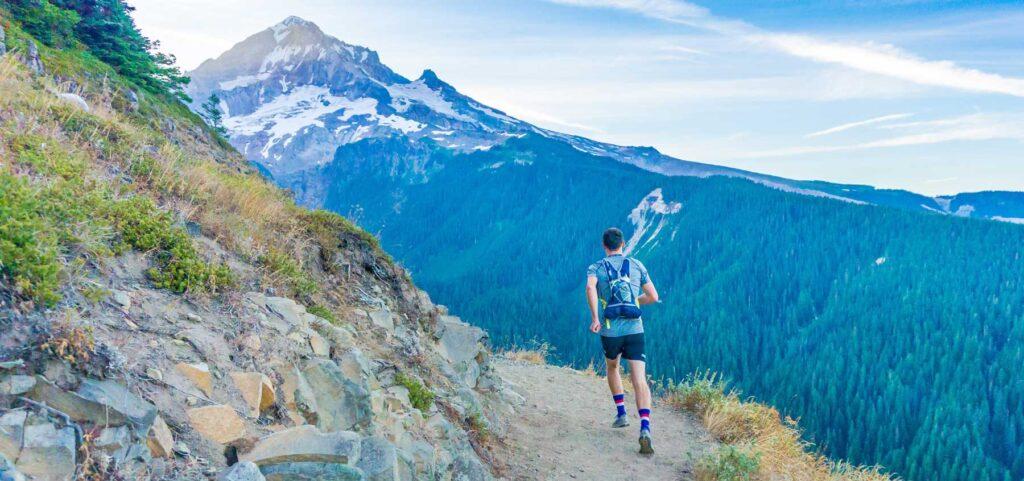 ¿Cómo favorece el ejercicio a nuestra salud mental?