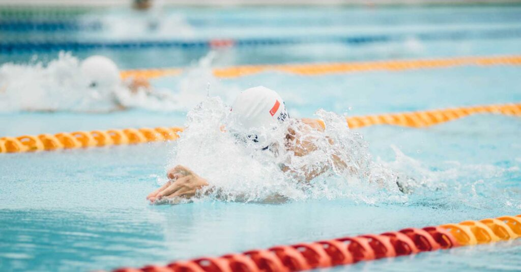 Consejos para entrenamientos y competiciones