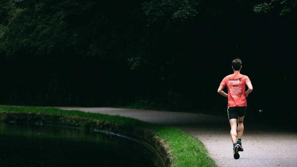 Consejos para hacer running durante el verano