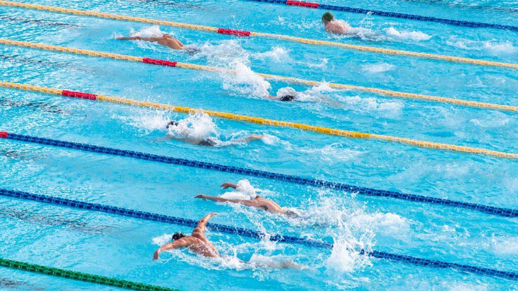 La vitamina D y el rendimiento deportivo