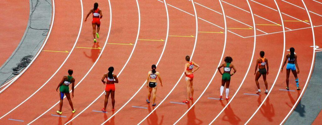 Los antioxidantes y su importancia en el deporte