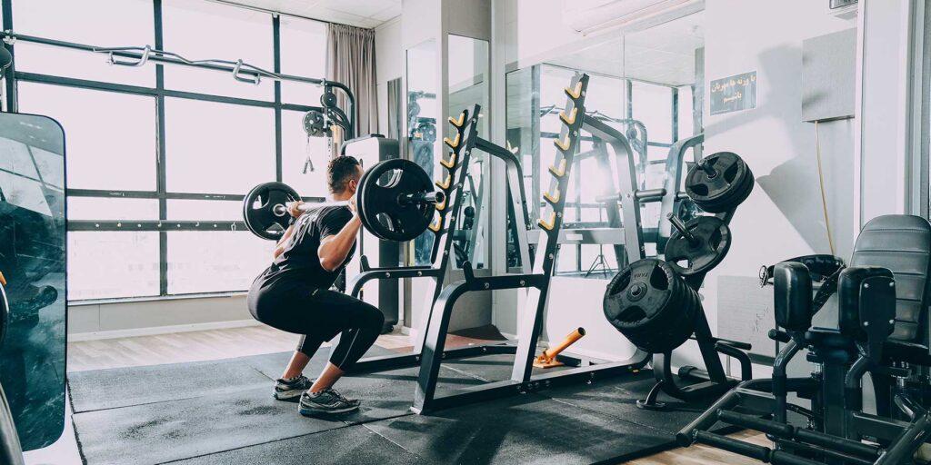 los hidratos de carbono y el ejercicio físico